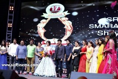 santosham-south-indian-film-awards-2019-18