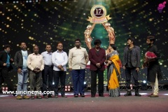 santosham-south-indian-film-awards-2019-2