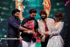santosham-south-indian-film-awards-2019-22
