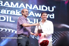 santosham-south-indian-film-awards-2019-24