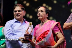 santosham-south-indian-film-awards-2019-3