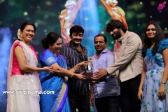 santosham-south-indian-film-awards-2019-5