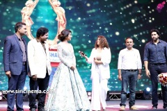 santosham-south-indian-film-awards-2019-7