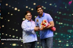 santosham-south-indian-film-awards-2019-8