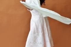 Seerat-Kapoor-Latest-photos-12