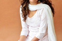 Seerat-Kapoor-Latest-photos-7
