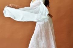 Seerat-Kapoor-Latest-photos-9