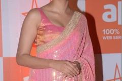 Seerat-Kapoor-New-Photos-2