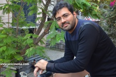 Sekhar-Chandra-interview-photos-1