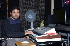 Sekhar-Chandra-interview-photos-3