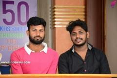Shakila-rasina-mottamodati-kutumba-kadha-chitram-teaser-launch-8