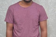 Sharwanand-interview-pics-2
