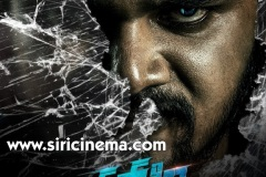Shatagni-New-Look-Poster