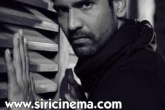 Shatru-New-Stills-2