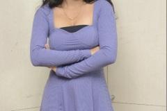 Sheetal-bhat-New-Photos-4