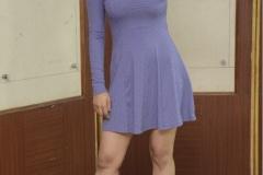 Sheetal-bhat-New-Photos-6