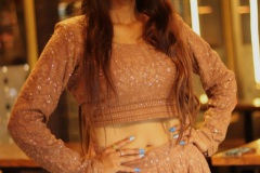 Sherry-Agarwal-New-Photos-10