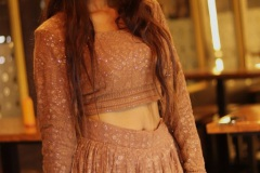 Sherry-Agarwal-New-Photos-11