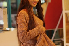 Sherry-Agarwal-New-Photos-14
