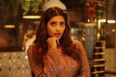 Sherry-Agarwal-New-Photos-17