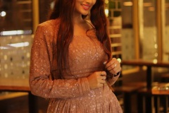 Sherry-Agarwal-New-Photos-19