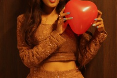 Sherry-Agarwal-New-Photos-2
