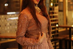 Sherry-Agarwal-New-Photos-20
