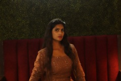Sherry-Agarwal-New-Photos-22