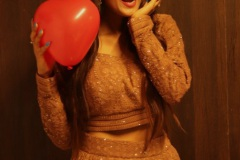 Sherry-Agarwal-New-Photos-3