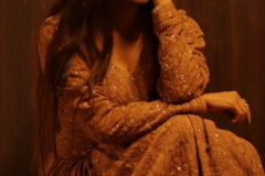 Sherry-Agarwal-New-Photos-4