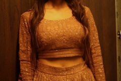 Sherry-Agarwal-New-Photos-6