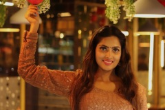 Sherry-Agarwal-New-Photos-8