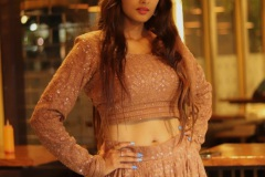 Sherry-Agarwal-New-Photos-9