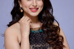 Shewta-Avasthi-New-Photos-15