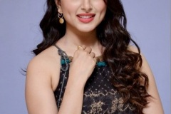 Shewta-Avasthi-New-Photos-16
