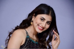 Shewta-Avasthi-New-Photos-17