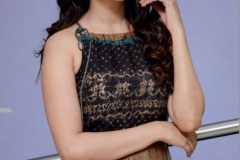 Shewta-Avasthi-New-Photos-6