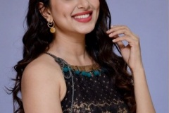 Shewta-Avasthi-New-Photos-8