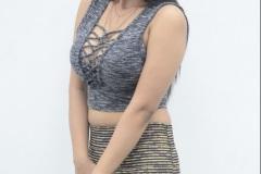 Shivanya-Mehrara-New-Photos-10
