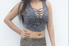Shivanya-Mehrara-New-Photos-14