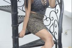 Shivanya-Mehrara-New-Photos-15
