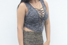 Shivanya-Mehrara-New-Photos-3