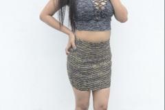 Shivanya-Mehrara-New-Photos-5