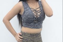 Shivanya-Mehrara-New-Photos-6
