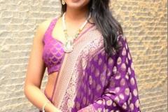Shivathmika-Rajashekar-new-photos-1