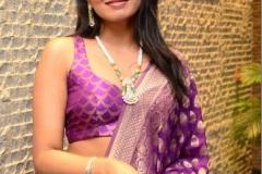 Shivathmika-Rajashekar-new-photos-10