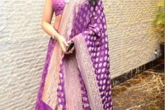 Shivathmika-Rajashekar-new-photos-12