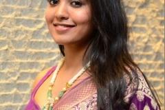 Shivathmika-Rajashekar-new-photos-2