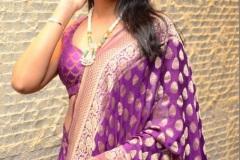 Shivathmika-Rajashekar-new-photos-3