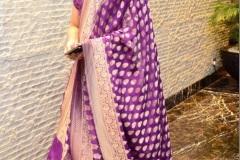 Shivathmika-Rajashekar-new-photos-4